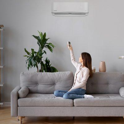 Heat Pumps - Teaser Image