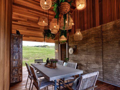 Marlow House, Parua Bay - Teaser Image