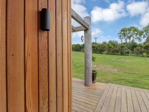 Croft Poles & Timber - gallery thumbnail