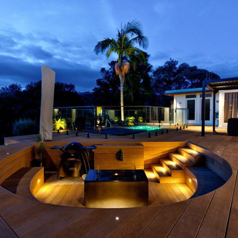 Matchitt House, Parihaka - Teaser Image